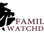 Family Watchdog -Be empowered! Be aware!