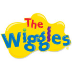 Wiggles WiggleTime – The NEW Interactive Virtual World For Toddlers