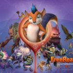 Free Realms-more fun news and free stuff