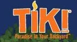 Tiki Dance Video Contest – Get Your Groove On and Score Some Prizes!