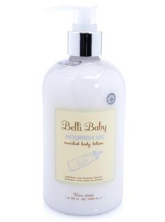 Nourish Me Enriched Body Lotion