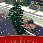 """The Christmas Bus"" FREE Kindle Download!"