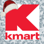 Kmart Bluelight Special Holiday Sweepstakes!
