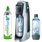 SodaStream Soda Makers -A Fun Eco-Friendly Product – Review and Giveaway!