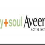 FREE Tote Bag From Aveeno And Body + Soul