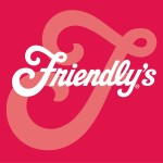 Friendly's Warming You Up For The Holidays!