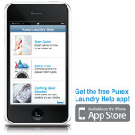 FREE Purex Complete 3-in-1 2 Pack Sample – Hurry While Supplies Last!