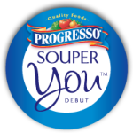 "Progresso 100 and Light Soups ""Souper You"" Review, Savings, and Giveaway!"
