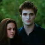 """The Twilight Saga: Eclipse"" Full-Length Trailer!"