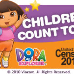 Census 2010 – Why Children Count Too