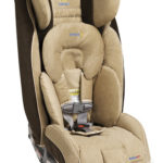 Sunshine Kids Radian Car Seat OR Monterey Booster Giveaway!  Pick YOUR Favorite! – A Happy Hippy Mom