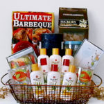 SKIN MD NATURAL 4th of July Backyard BBQ Giveaway- Plus 20% off Code!