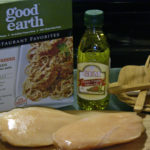 Good Earth Dry Dinner Kits – Restaurant Taste Without The Wait Review & Giveaway!