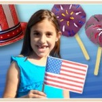 FREE Patriotic Printables And Activities