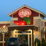 Chili's Shout Out to Eat Out- Review & $50 Gift Card Giveaway