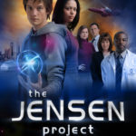 The Jensen Project – Airs Tonight On NBC – Enter To Win An iPad!