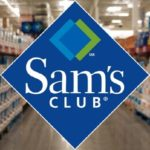 Sam's Club $20 Gift Cards To New Members