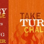 "BBQ Kick-Off –  ""Take On Turkey""  Blogger Online Competition!"