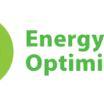 Energy Optimization Program-Nine FREE CFLs For All Qualified Residential Customers!