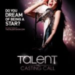 """Talent"" Casting Call – Looking For The Next Teen Sensation!"