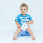 Parent's Top Potty Training Tips
