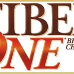 "Fiber One ""Help Take the Hunger out of Dieting"" Prize Pack Giveaway & Free Box Of Fiber One!"
