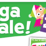 Toys R Us 2 Day Mega Sale and Doorbusters!