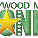 FREE Hollywood Movie Money When You Buy Selected MGM & Fox Blu-rays and DVDs!