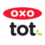OXO Tot's contest – OXO Tot or Not -Over $1000 Worth Of Products!