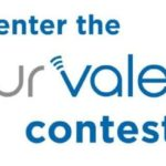 "Win Your Own Personal Assistant With Cisco Valet's ""Your Valet Life"" Contest!"