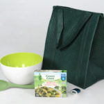Green Giant Boxed Vegetables Review & Giveaway- 29 Varieties Endorsed By Weight Watchers!#WIN