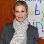 Baby Einstein Discovery Day With Kelly Rutherford Slideshow!