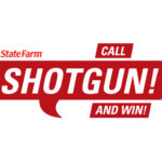State Farm Shotgun Contest! Enter To Win A $150 Best Buy & $100 Gas GC Here!