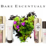 NEW bareMinerals Skincare Review & Giveaway!