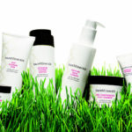 Bare Escentuals Launches NEW bareMinerals Skincare Line!