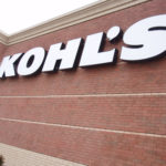 Join Mom Central for the #KohlsBTS Twitter Party! Chance to win $50 Kohl's GC!