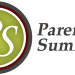 Parenting Summit Now LIVE