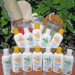Win A Year Of Skin MD Natural Shielding Lotion!