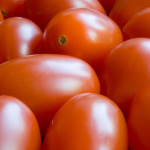 Grape Tomatoes Recalled Due to Salmonella Risk