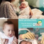 Pampers Little Miracle Mission-Pay It Forward $50 Giveaway!