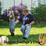 Happy Father's Day – Famous Father's Day Quotes!
