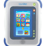 VTech InnoTab Cutting-edge Tablet For Children & Prize Pack Giveaway!