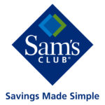 "Box Tops for Education ""6 Box Tops on a Pack"" Offer & $25 Sam's Club Giveaway!"