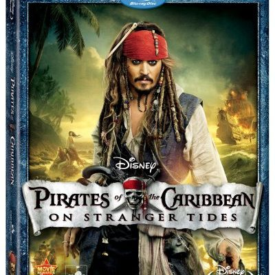 PiratesOnStrangerTidesBlurayComboArt_preview