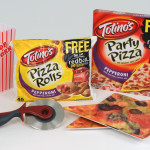 Totino's Fun Friday Nights & Prize Pack Giveaway!