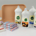 "Seventh Generation Natural Dish Liquid, ""Nature Makes Perfect Scents"" Sweepstakes & HUGE Prize Pack Giveaway!"