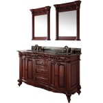 Modern Bathroom Quality Vanities At Discount Prices!