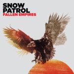Snow Patrol Fallen Empires Signed Copy & Poster Giveaway!