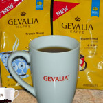 Gevalia Kaffe- Not Your Average 'Cup of Joe' Review & Prize Pack Giveaway!
