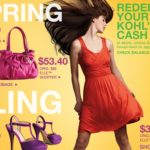 How to Get Kohls and NordStrom promo code 2012 !